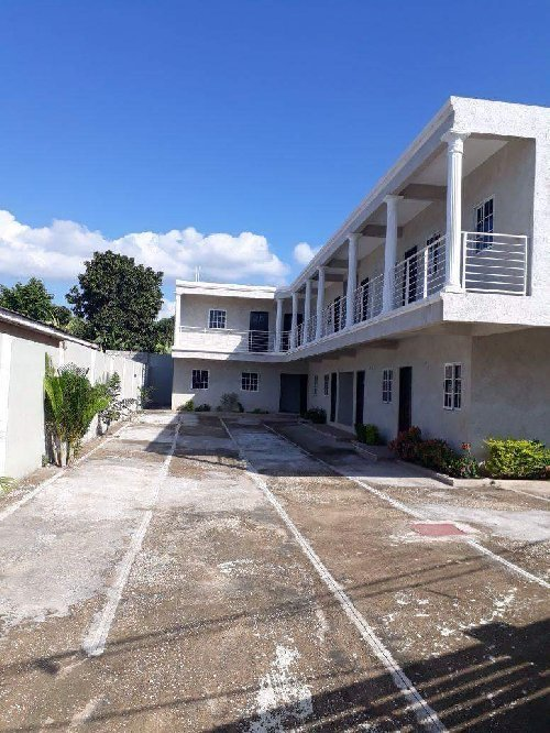 Best Kingston Jamaica Apartments Rent Latest Bestapartment 2018 With Pictures