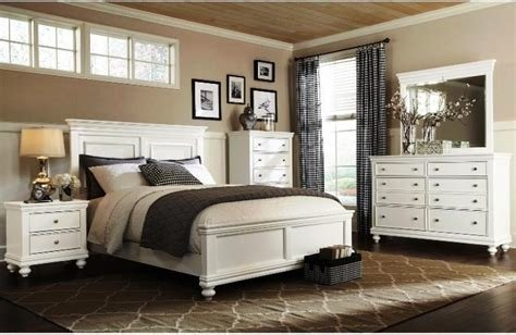 Best Walmart Bedroom Furniture White Sets James Decorations With Pictures