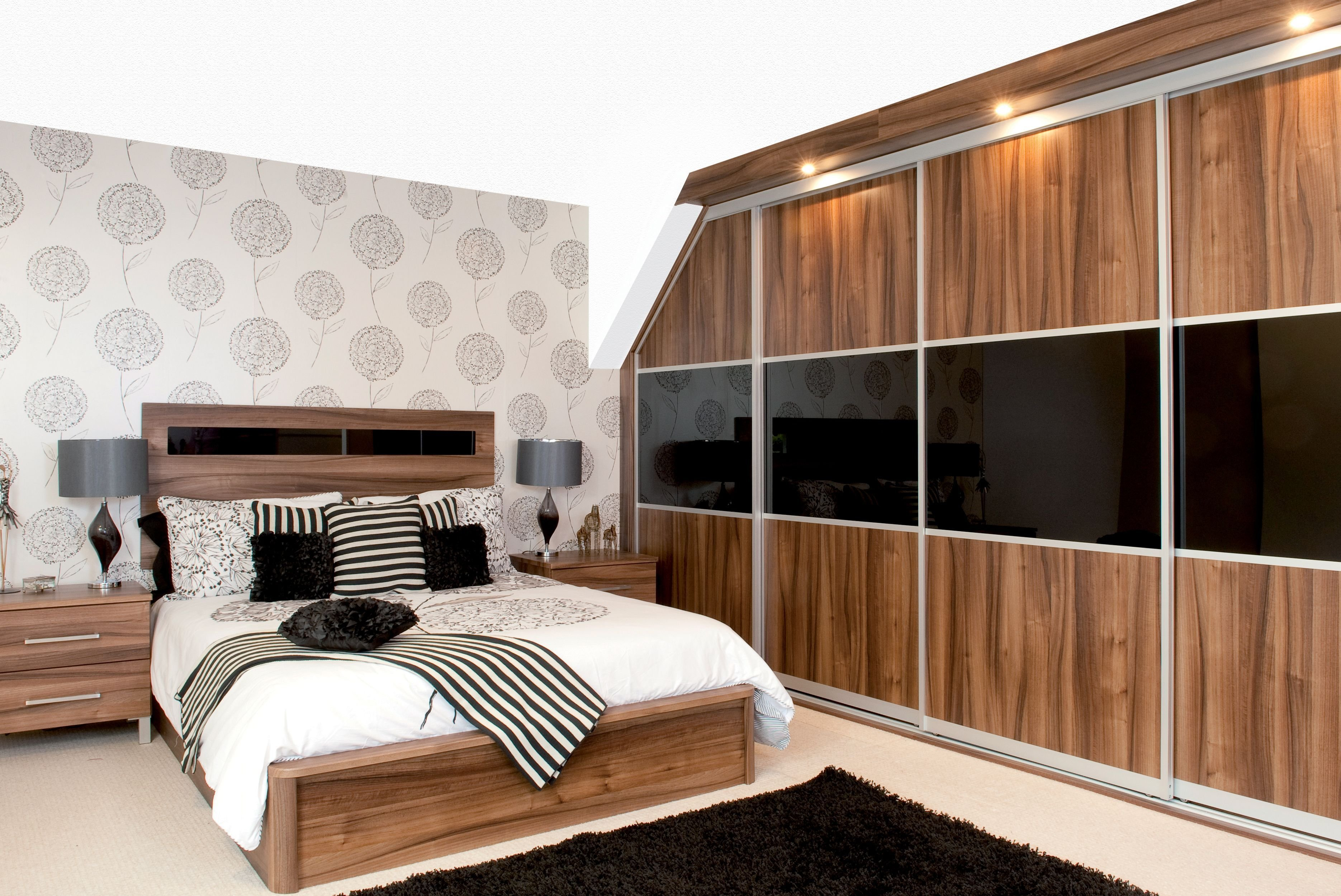 Best Bedroom Storage Buying Guide Ideas Advice Diy At B Q With Pictures