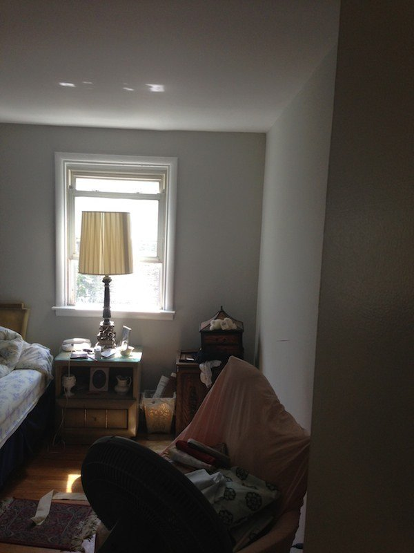 Best Northeast Philadelphia Bedroom Painting Laffco Painting With Pictures
