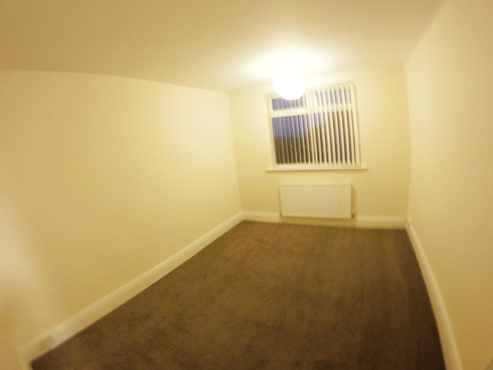 Best 2 Bedroom Flat Let In Nottingham Ng15 With Pictures