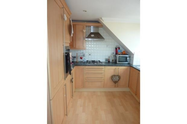 Best 2 Bedroom Apartment Sold In Bournemouth Bh8 With Pictures