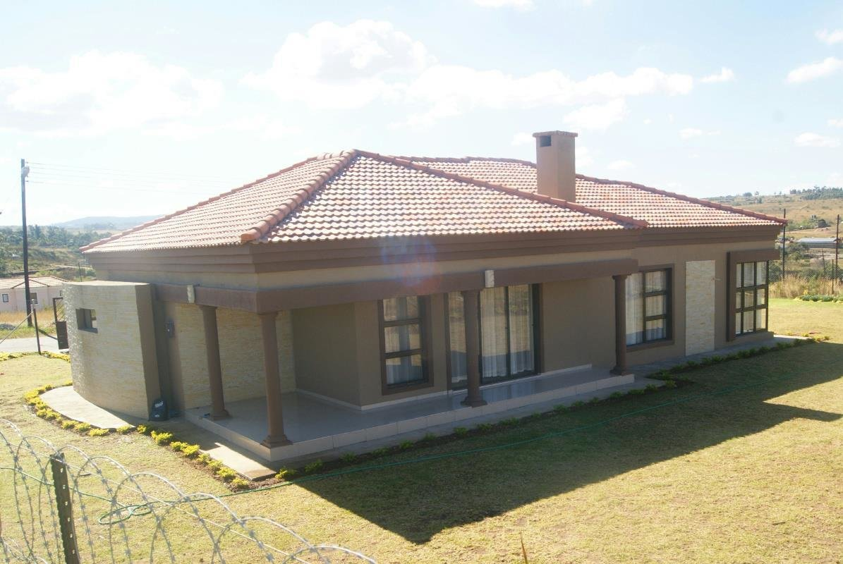 Best 3 Bedroom House To Rent Matsapha Swaziland With Pictures