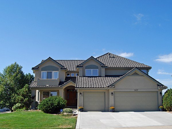 Best 5 Bedroom Homes For Sale In Greeley Co Northern With Pictures