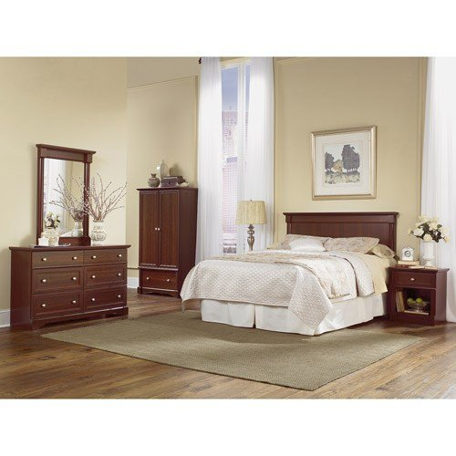 Best Marcy Twin Bed In A Box Set White Walmart Com With Pictures