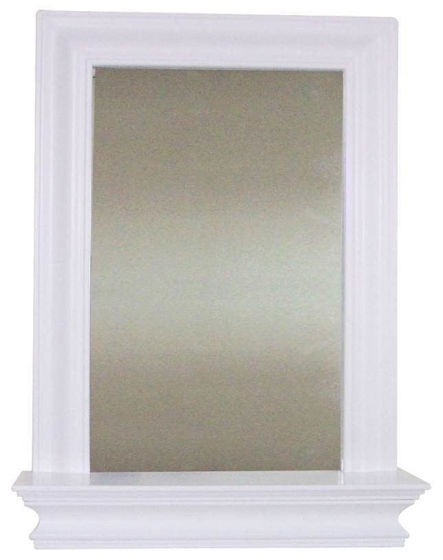 Best Wall Mirrors Walmart Com With Pictures