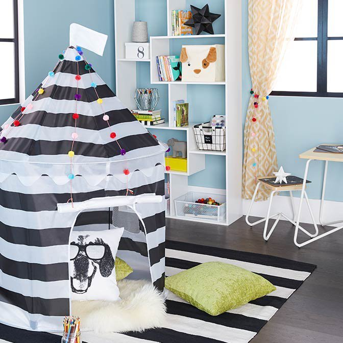 Best Kids Furniture Walmart Com With Pictures
