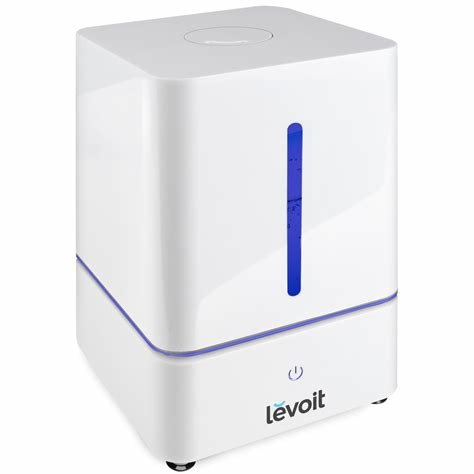 Best Amazon Com Levoit Humidifiers Vaporizer Cool Mist Air With Pictures