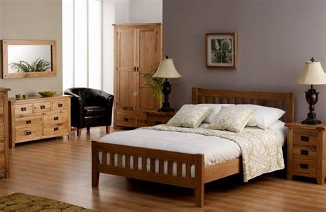 Best 45 Amazing Bedroom Colour Ideas Schemes Combination With Pictures