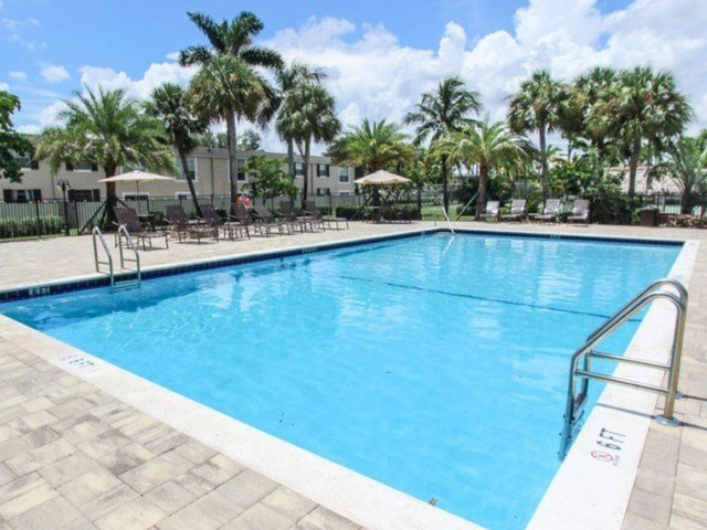 Best Apartments For Rent In Hollywood Florida Sunset Palms With Pictures