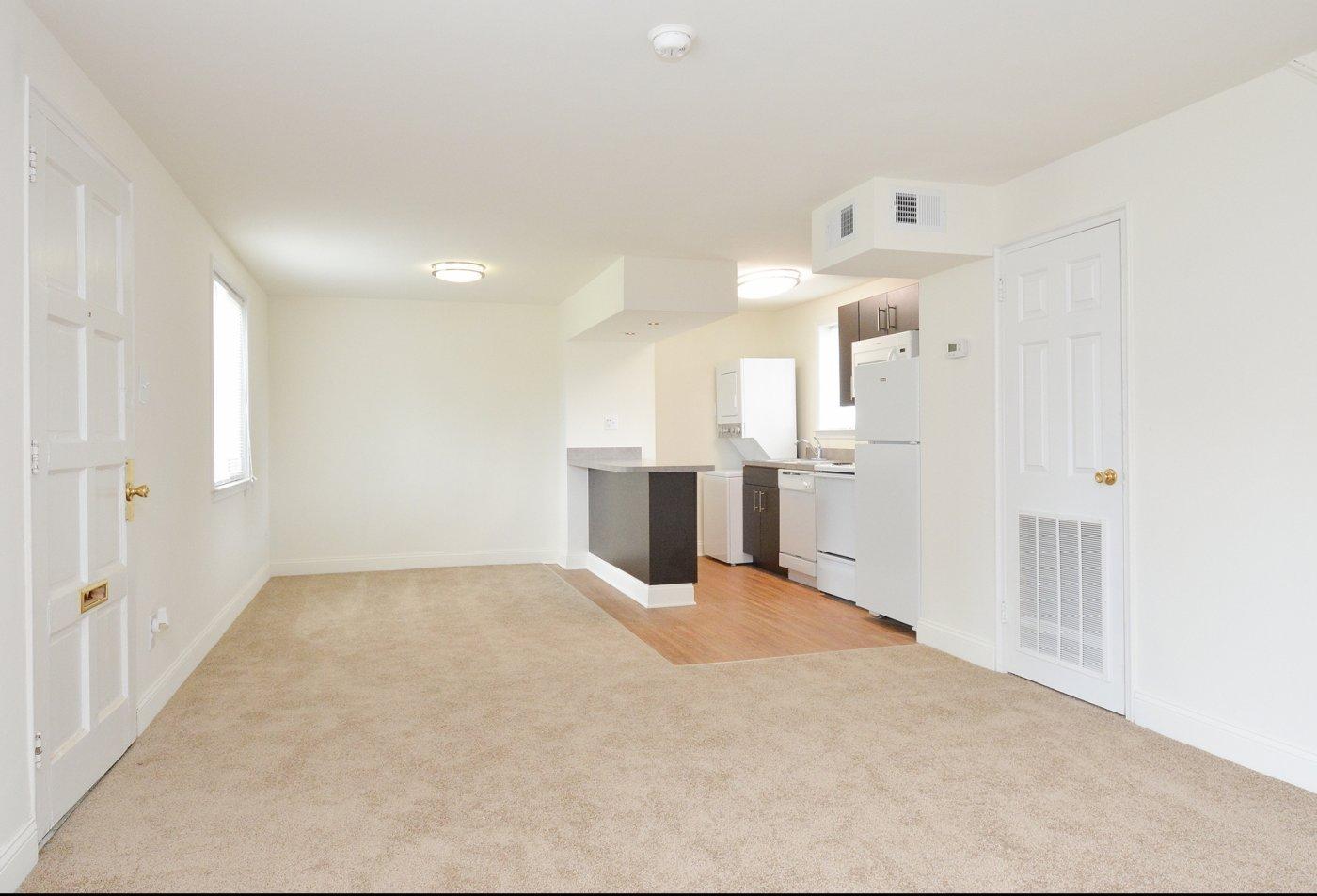 Best One Bedroom Apartments In Wilmington Delaware Greenville On 141 Apartments Townhomes With Pictures