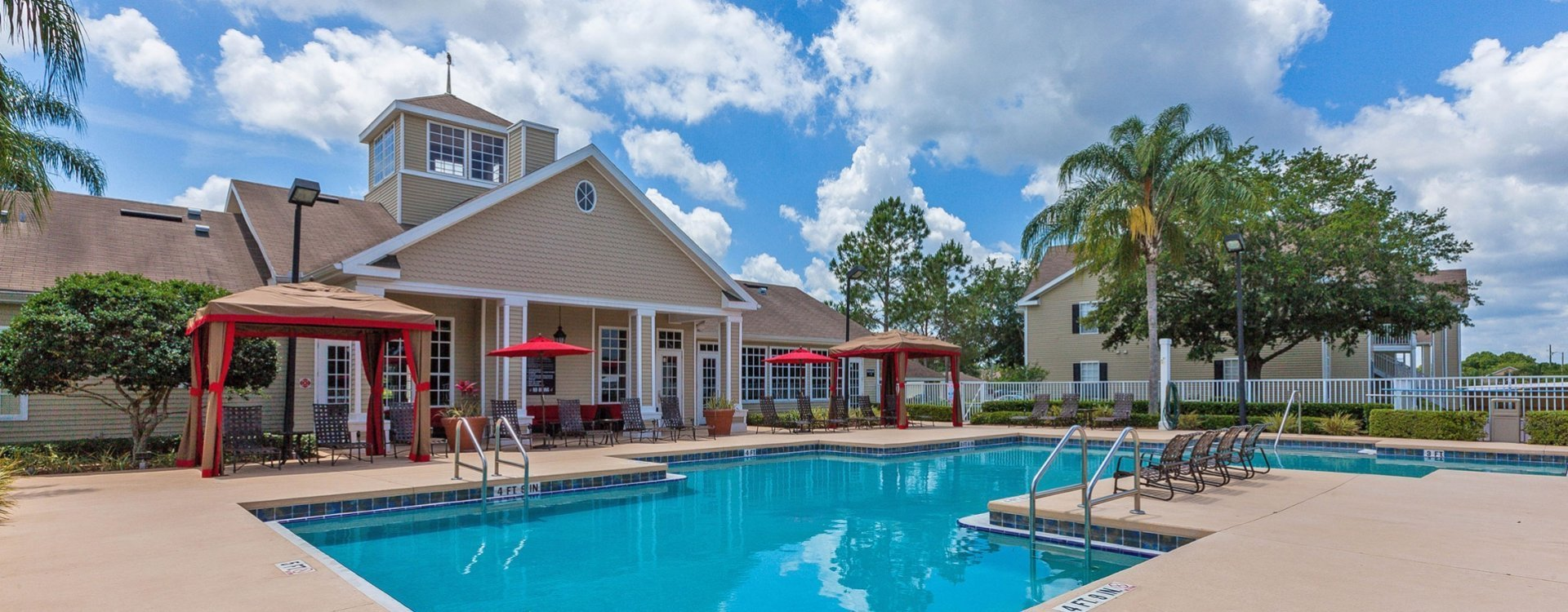 Best Apartments In Winter Haven Fl Madison Lake Ned With Pictures