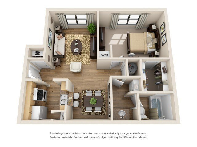 Best Student Housing In College Station University Square With Pictures