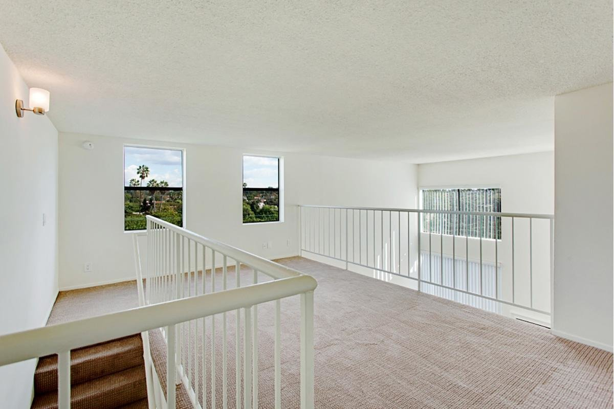 Best Park Overland Apartments In Century City Ca With Pictures
