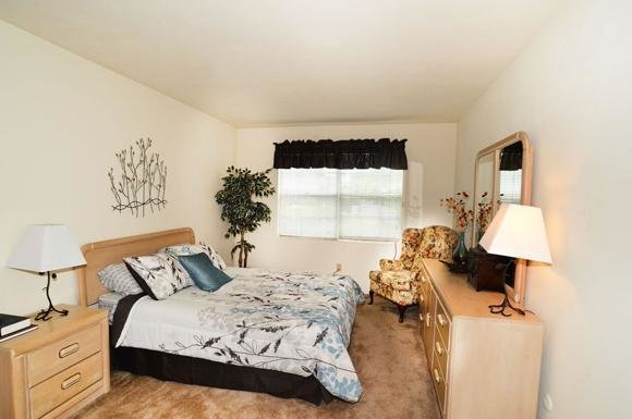 Best Apollo Apartments Norfolk Va Cylex With Pictures