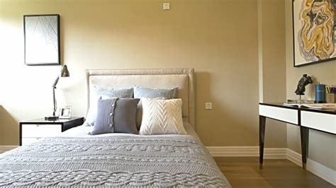 Best Royalty Free Bedroom Hd Video 4K Stock Footage B Roll With Pictures