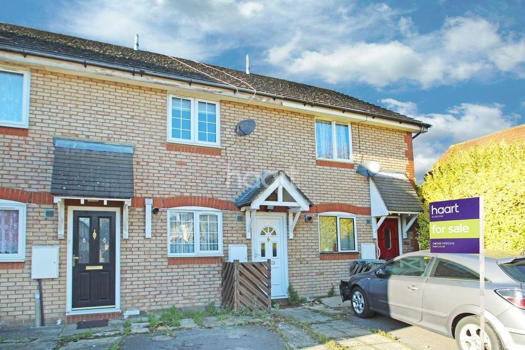 Best Properties For Sale In London Egham Road London With Pictures