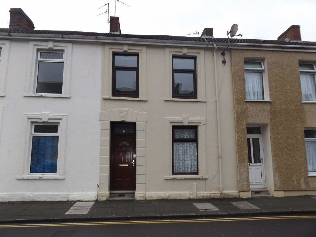 Best Ralph Street Llanelli Llanelli Carmarthenshire 2 Bed With Pictures