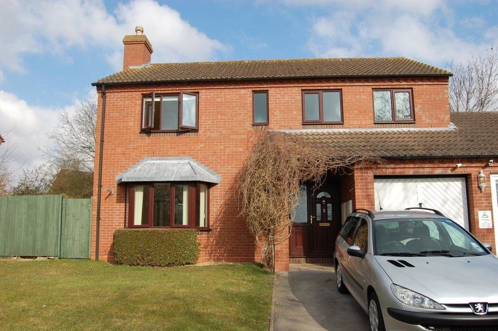 Best Properties To Rent In Stratford Upon Avon Stratford Upon With Pictures