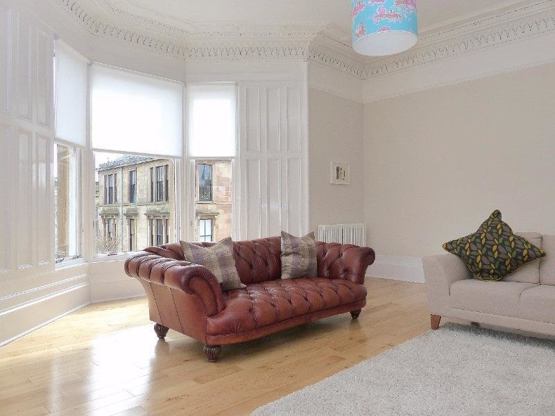 Best Buckingham Street West End Glasgow G12 8Dl 3 Bed Flat With Pictures