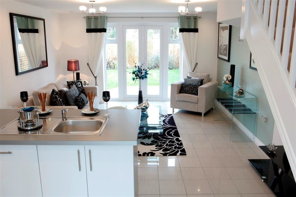 Best Taylor Wimpey 2 Bedroom House Virtual Tour Psoriasisguru Com With Pictures