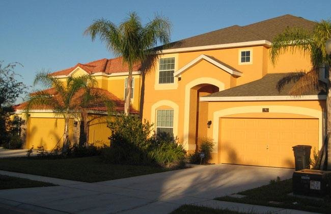 Best 6 Bedroom House For Sale In Florida Orange County With Pictures