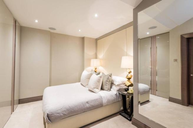 Best 1 Bedroom Flat For Sale In Queens Gate South Kensington London Sw7 Sw7 With Pictures