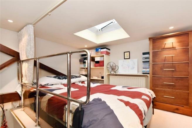Best 1 Bedroom Flat For Sale In Onslow Gardens South With Pictures