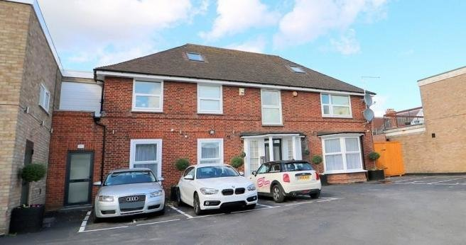 Best 2 Bedroom Apartment To Rent In Bedford Road Kempston Mk42 With Pictures