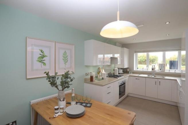 Best 2 Bedroom Apartment For Sale In Graveney Road Faversham With Pictures
