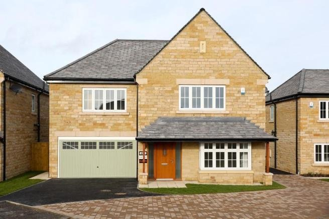 Best 5 Bedroom Detached House For Sale In Bradford Road Birkenshaw Bd11 2Eb Bd11 With Pictures