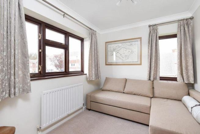 Best 3 Bedroom Detached House For Sale In Camden Road Bexley Da5 With Pictures