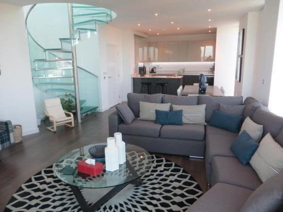 Best 2 Bedroom P*Nth**S* For Sale In Tennyson Apartments With Pictures