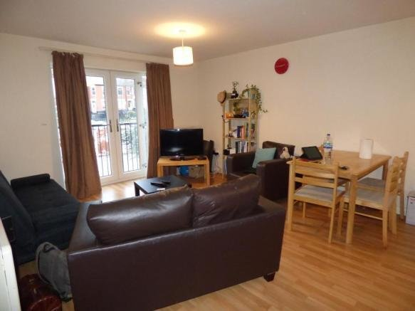 Best 1 Bedroom Flat For Sale In Empress Court 95 Empress Road With Pictures