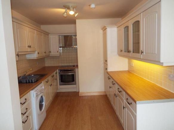 Best 2 Bedroom House Share To Rent In Bath Street Sneinton With Pictures