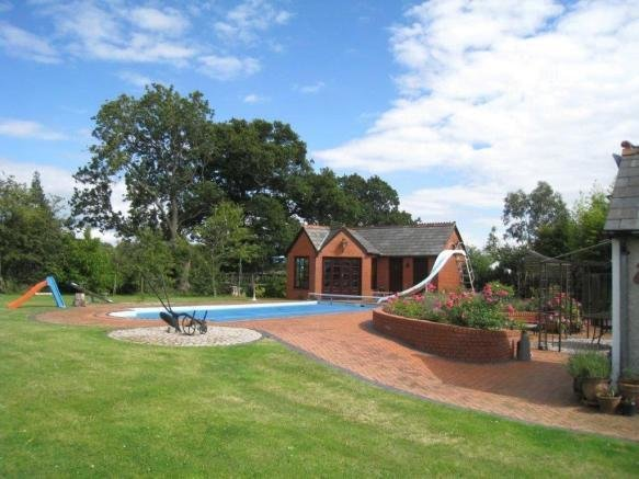 Best 4 Bedroom Semi Detached House For Sale In Coedkernew With Pictures