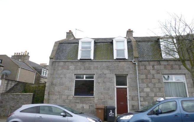 Best 3 Bedroom Apartment To Rent In Froghall Terrace Aberdeen With Pictures