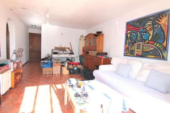 Best 2 Bedroom Apartment For Sale In Costa Teguise Lanzarote With Pictures