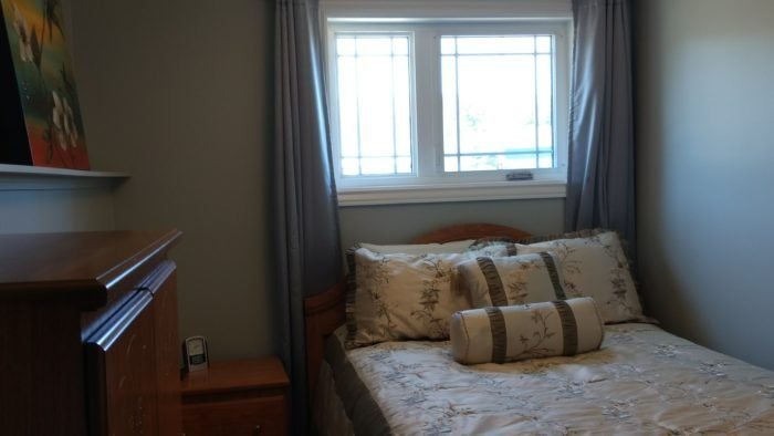 Best One Bedroom Apartment All Utilities Included With Pictures