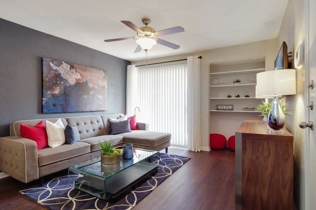 Best 4 Bedroom Apartments In Houston Lovely 832 410 8000 With Pictures