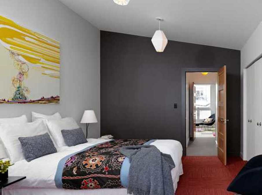 Best Bedroom Paint Ideas To Kick Out Your Boredom Midcityeast With Pictures