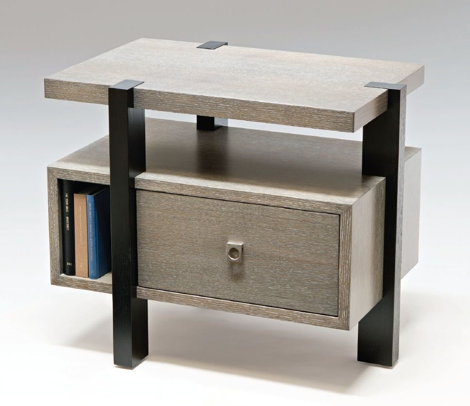 Best Simple Modern Side Tables For Your Living Room Sitting With Pictures