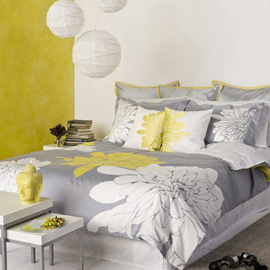 Best Some Ideas Of The Stylish Decorations And Designs Of The With Pictures