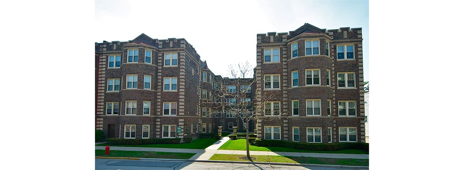Best Two Bedroom Apartments In Oak Park Il Archives Oak Park With Pictures