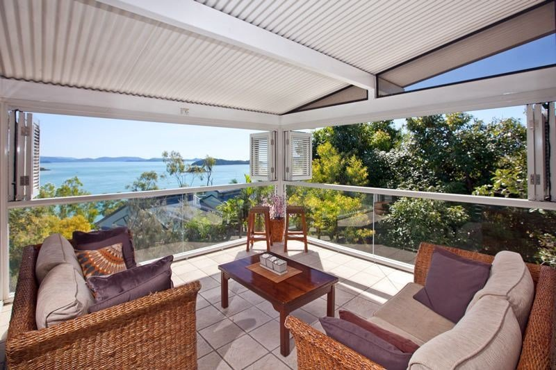 Best Oasis 3 Flametree Grove Hamilton Island Qld 4803 Unit With Pictures