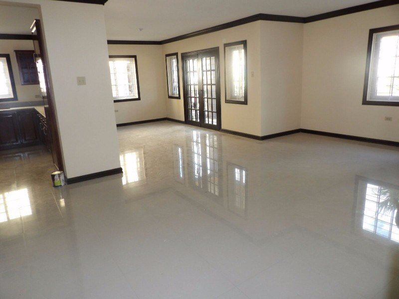 Best 2 Bedroom Apartment For Rent For Sale In Jamaica With Pictures