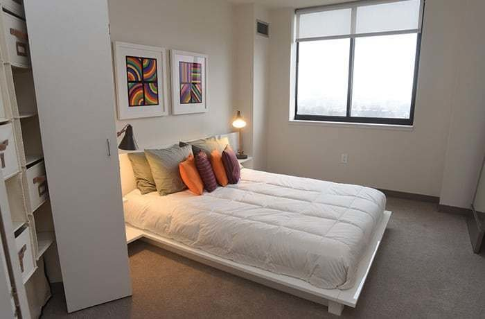 Best 2 Bedroom Luxury Apartments For Rent In Hartford Ct Park With Pictures