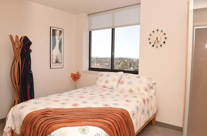 Best 2 Bedroom Apartments For Rent In Hartford Ct Park Place With Pictures