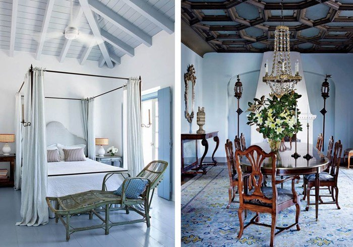 Best Gorgeous Mediterranean Style Homes Pretend Magazine With Pictures