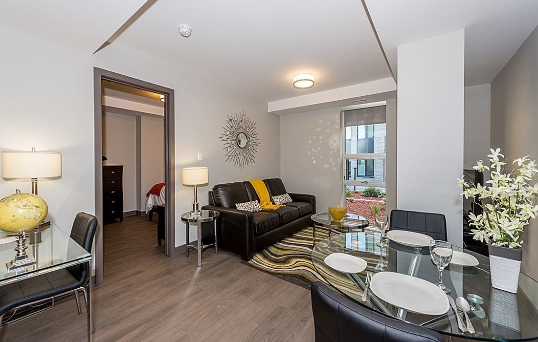 Best Short Term Furnished Rentals Ottawa Extended Stay Monthly Executive Hotel Suites With Pictures